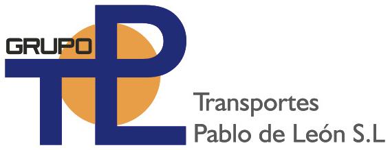 Transportes Pablo de León – Fuerteventura