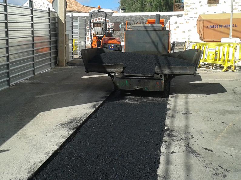 asfaltado_de_calles_en_fuerteventura (1)