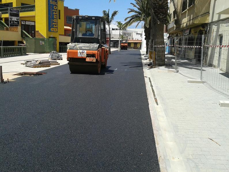 asfaltado_de_calles_en_fuerteventura